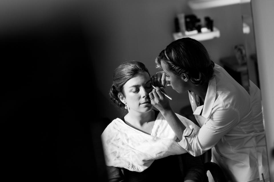 Mariage Sophie & Aurélien ©Christelle Hachet Photographie-358