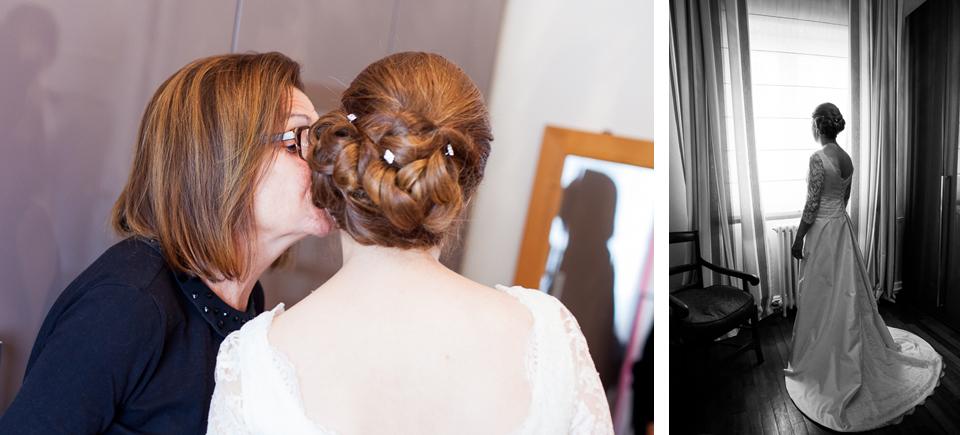 Mariage Sophie & Aurélien ©Christelle Hachet Photographie-462