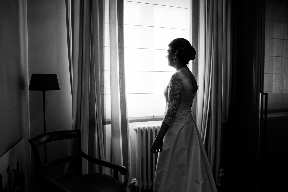 Mariage Sophie & Aurélien ©Christelle Hachet Photographie-470