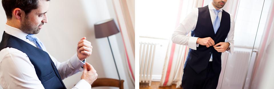 Mariage Sophie & Aurélien ©Christelle Hachet Photographie-527