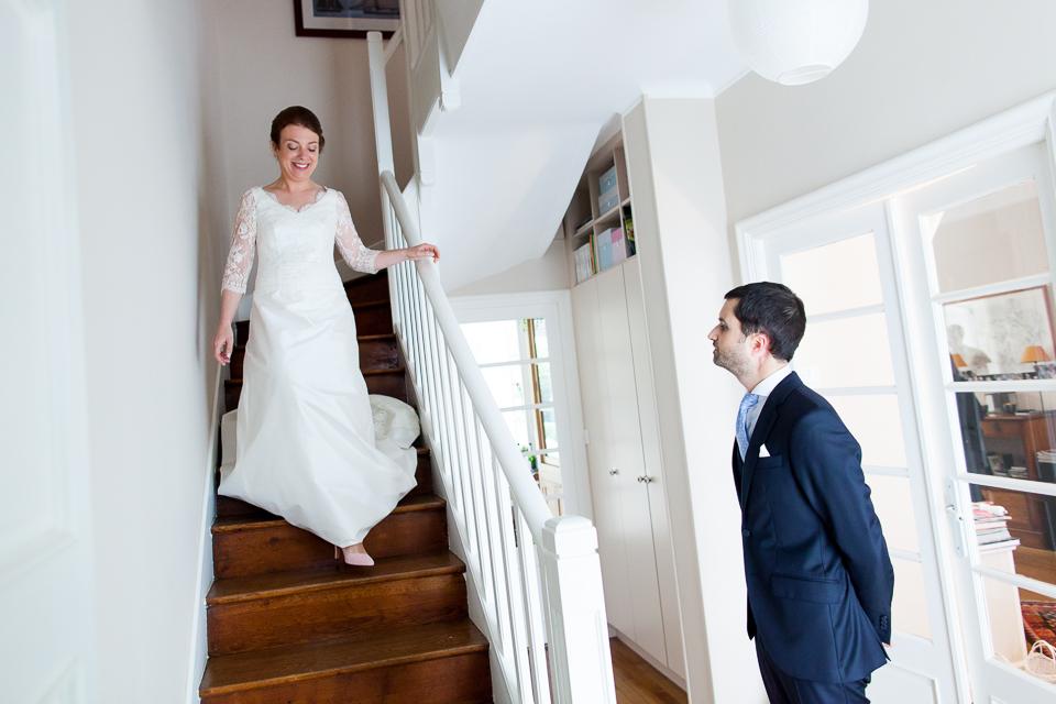 Mariage Sophie & Aurélien ©Christelle Hachet Photographie-553
