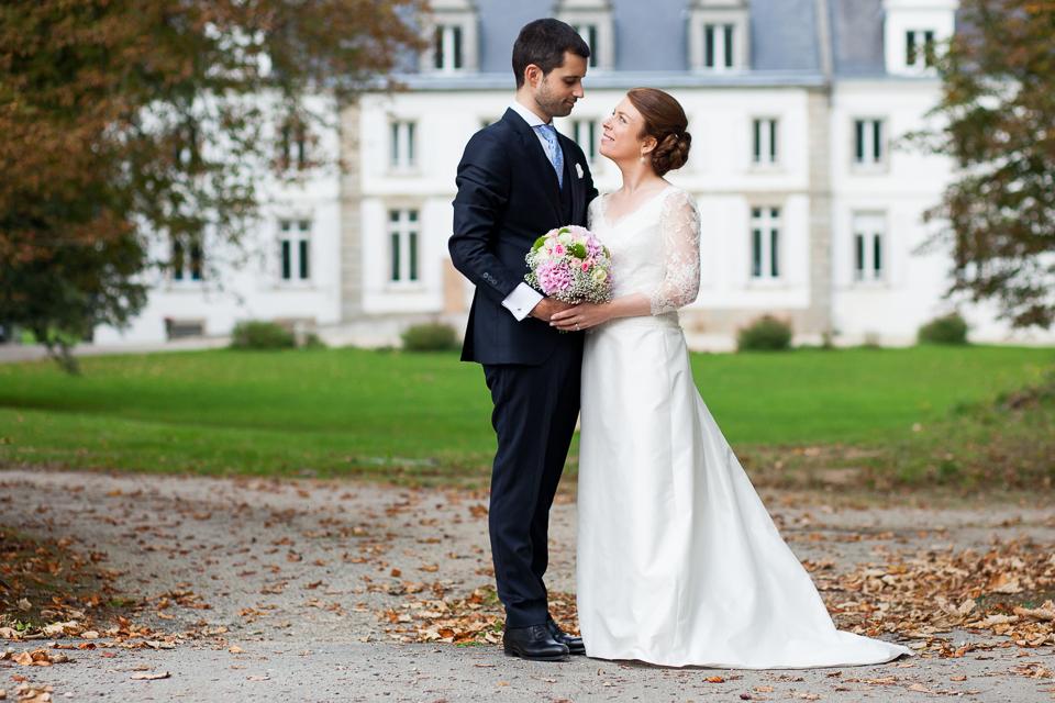 Mariage Sophie & Aurélien ©Christelle Hachet Photographie-649