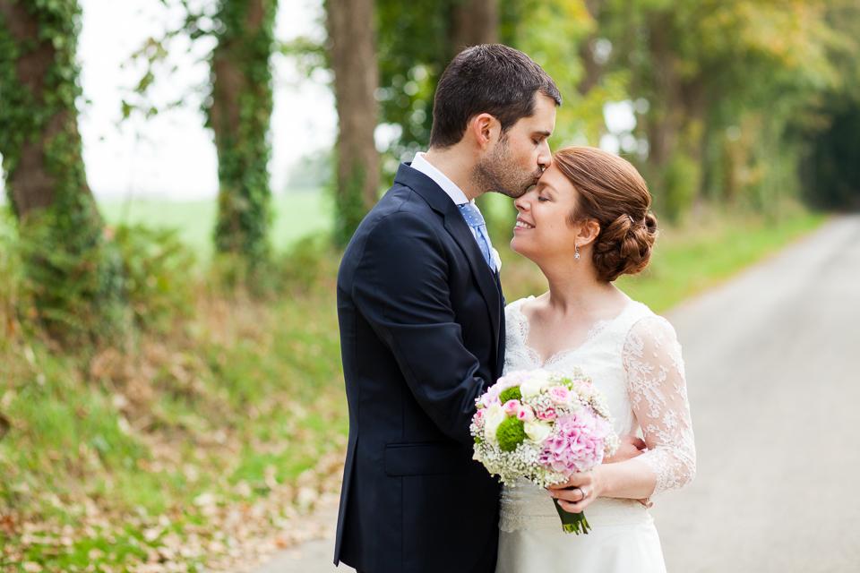 Mariage Sophie & Aurélien ©Christelle Hachet Photographie-726