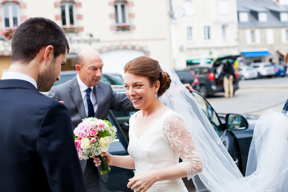 Mariage Sophie & Aurélien ©Christelle Hachet Photographie-782