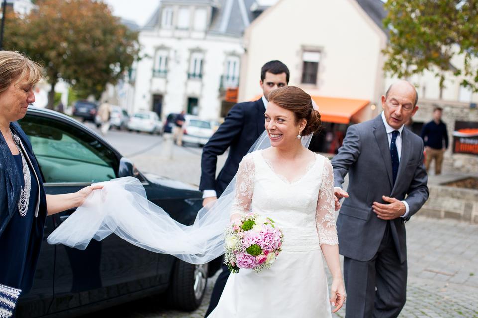 Mariage Sophie & Aurélien ©Christelle Hachet Photographie-790