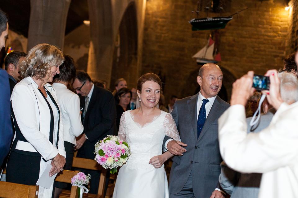 Mariage Sophie & Aurélien ©Christelle Hachet Photographie-809