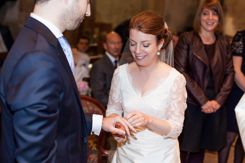 Mariage Sophie & Aurélien ©Christelle Hachet Photographie-863