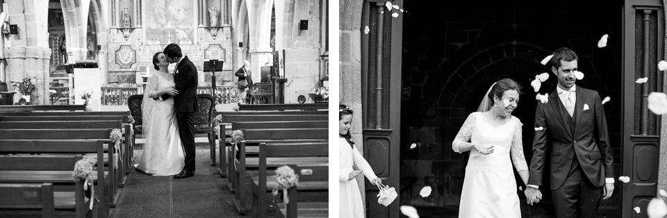 Mariage Sophie & Aurélien ©Christelle Hachet Photographie-927
