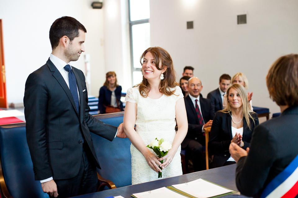 Mariage Sophie & Aurélien ©Christelle Hachet Photographie-94