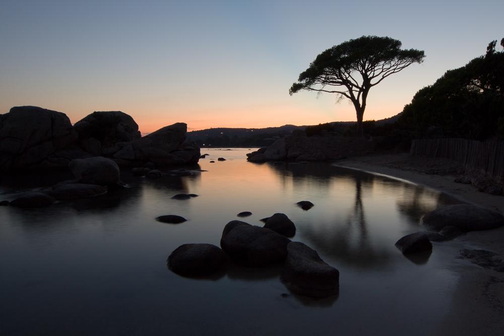 Corse 2011 © Christelle Hachet Photographie