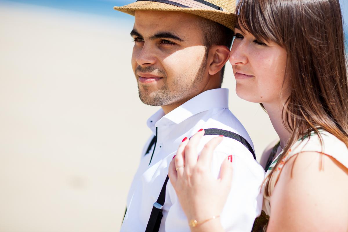 couple-aurianne-et-benjamin-christelle-hachet-photographie-121