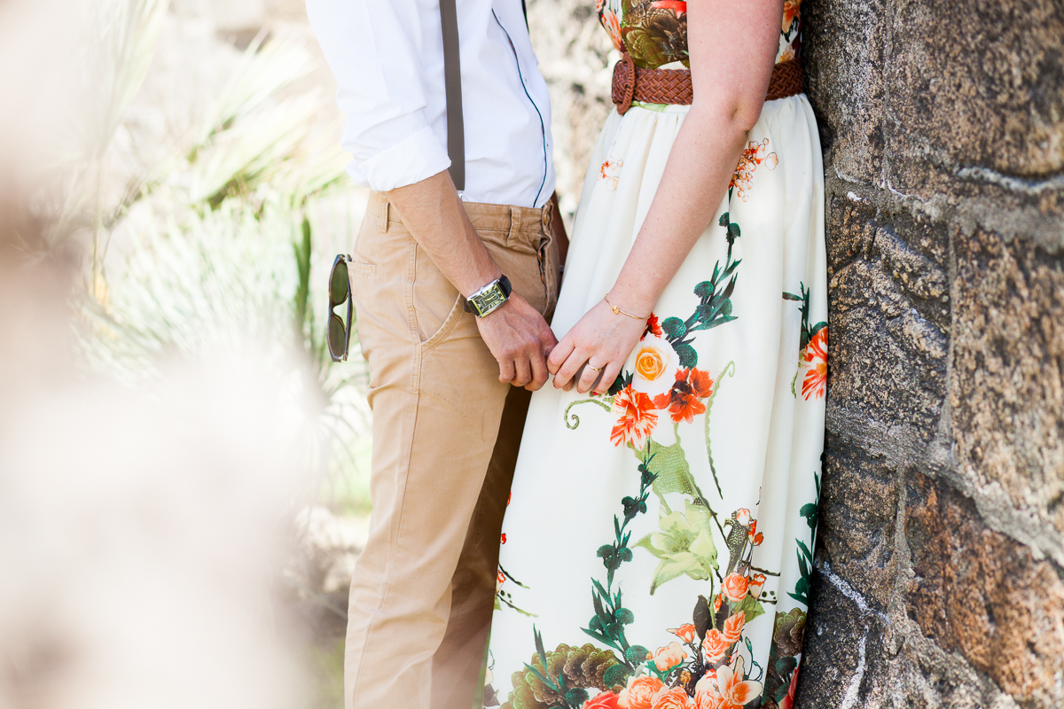 couple-aurianne-et-benjamin-christelle-hachet-photographie-17