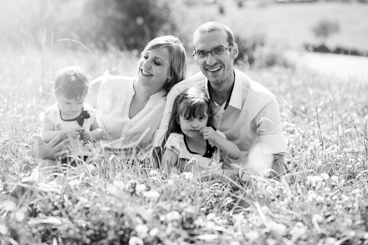 famille-alexandre-marina-2015-christelle-hachet-photographie-184