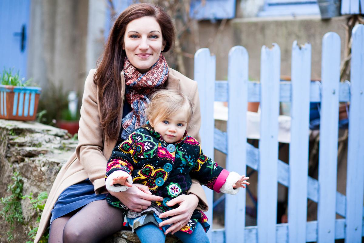 famille-aurelie-fev15-christelle-hachet-photographie-64