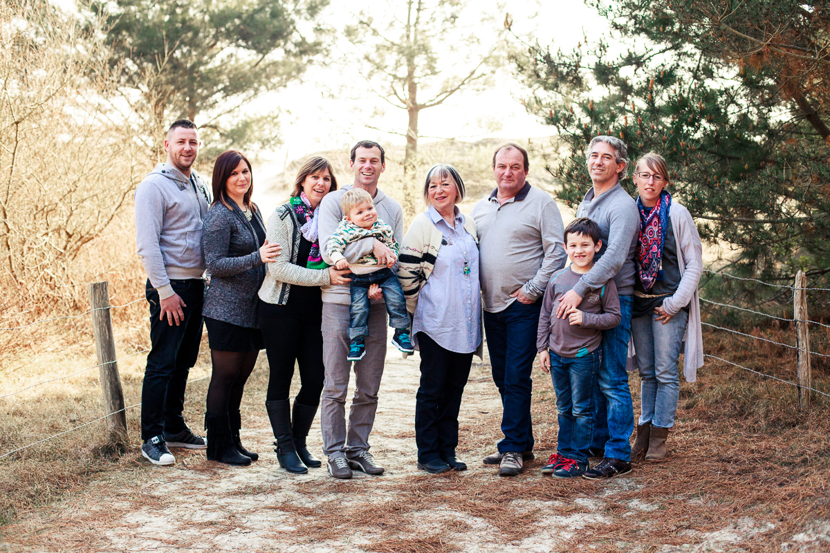 famille-aurelien-christelle-hachet-photographie-6