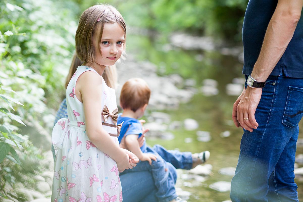 famille-laurette-thomas-christelle-hachet-photographie-205
