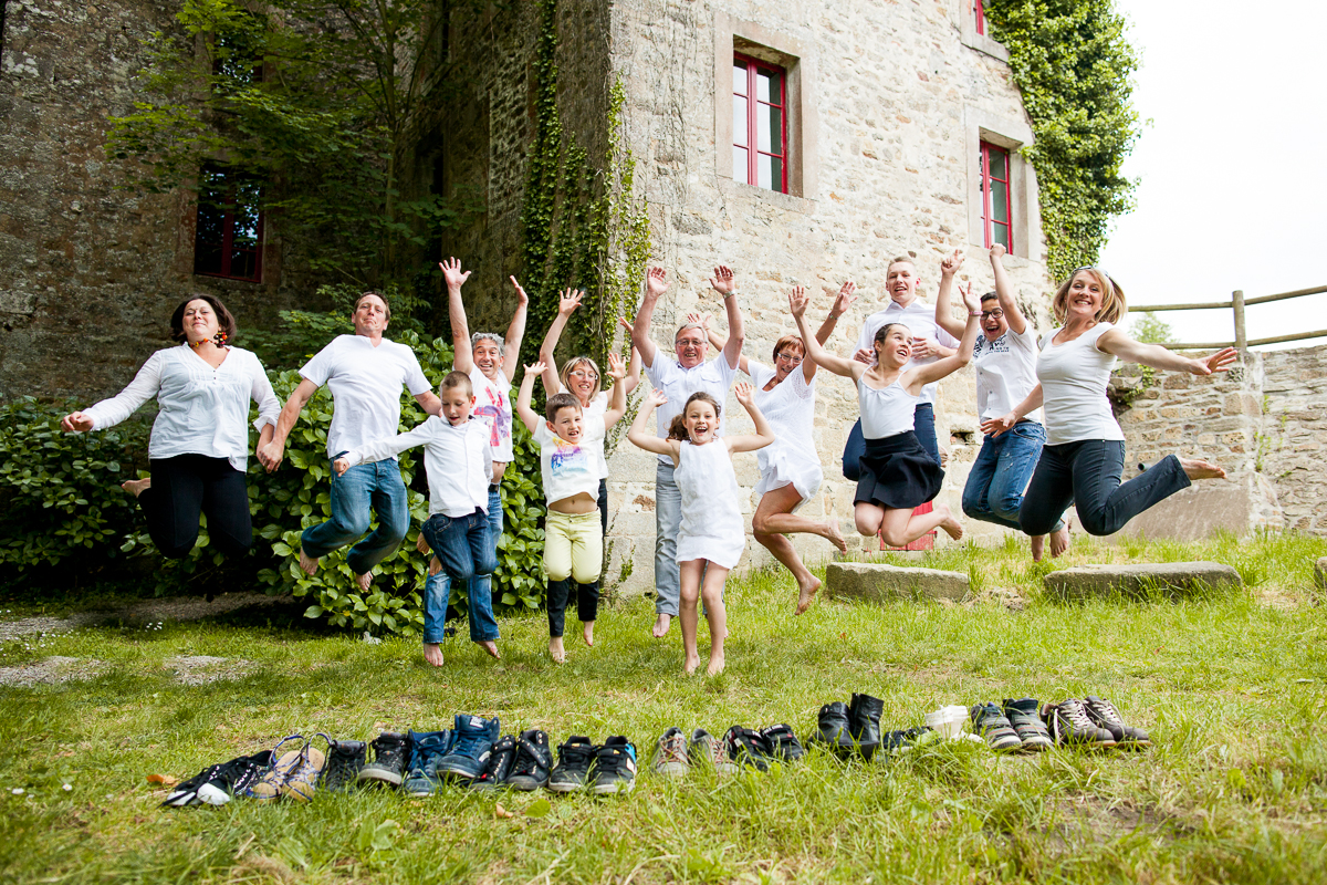 famille-pichon-christelle-hachet-photographie-28