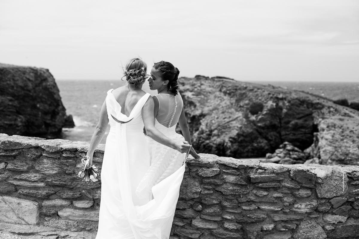 MARIAGES 2017 – AetAC-2