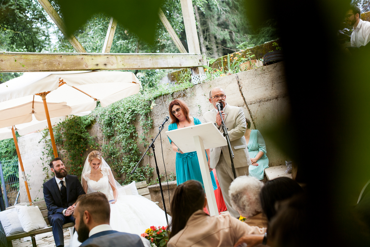 MARIAGES 2017 – DetS-14