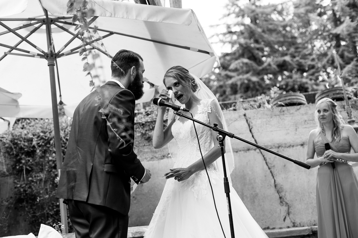 MARIAGES 2017 – DetS-15