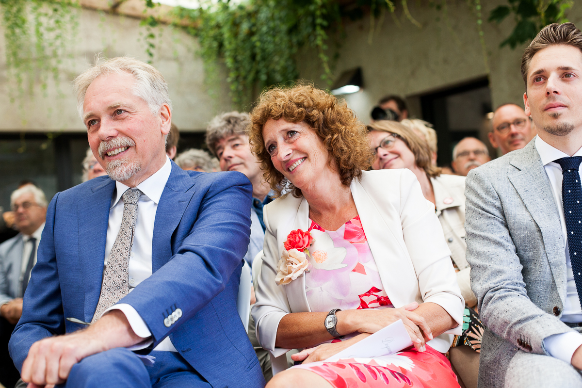 MARIAGES 2017 – DetS-16