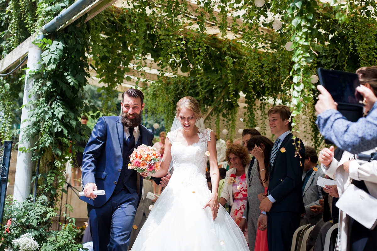 MARIAGES 2017 – DetS-17