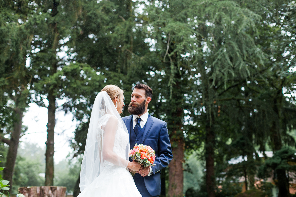 MARIAGES 2017 – DetS-20