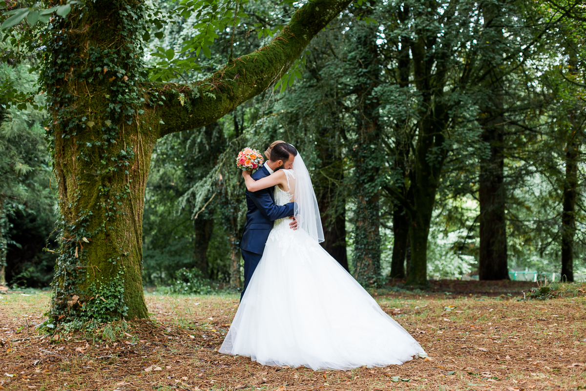 MARIAGES 2017 – DetS-21
