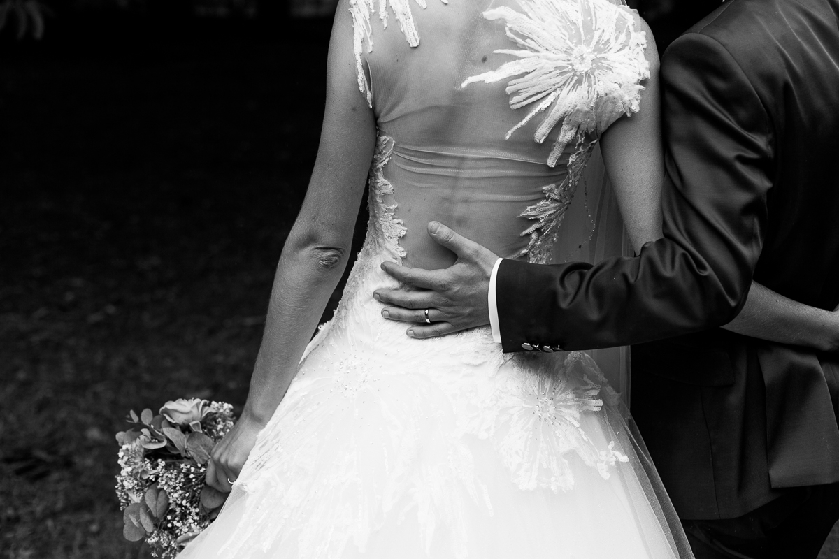 MARIAGES 2017 – DetS-24