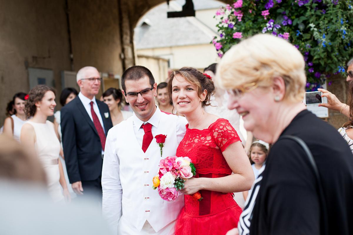 MARIAGES 2017 – NetA-11