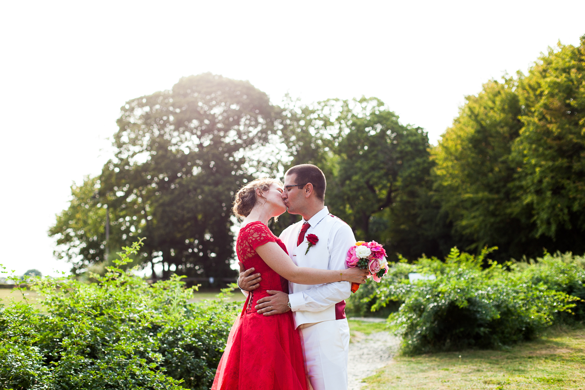 MARIAGES 2017 – NetA-19