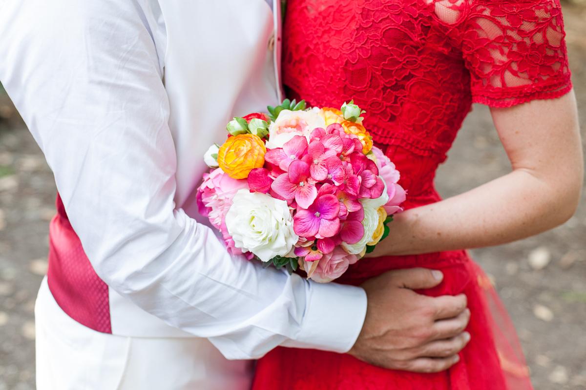 MARIAGES 2017 – NetA-20