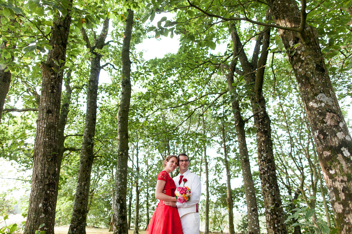 MARIAGES 2017 – NetA-21