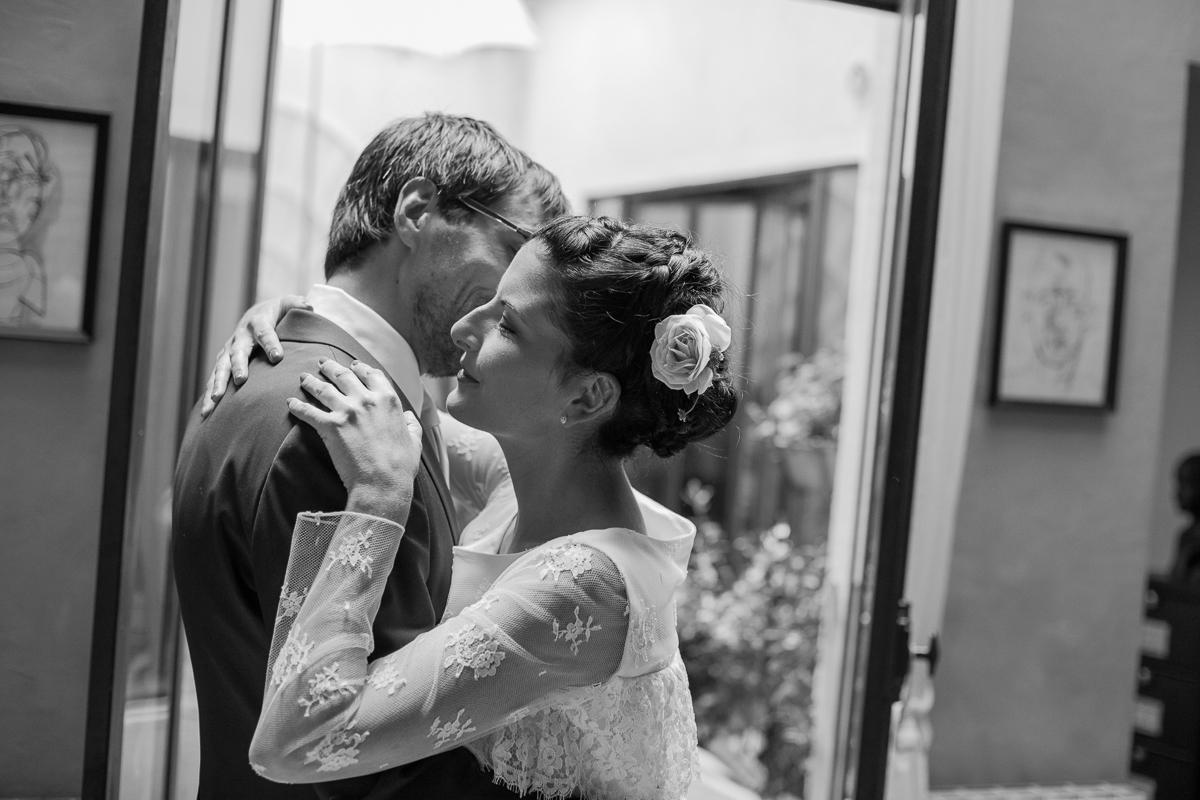 MARIAGE 2014 – CetF-9