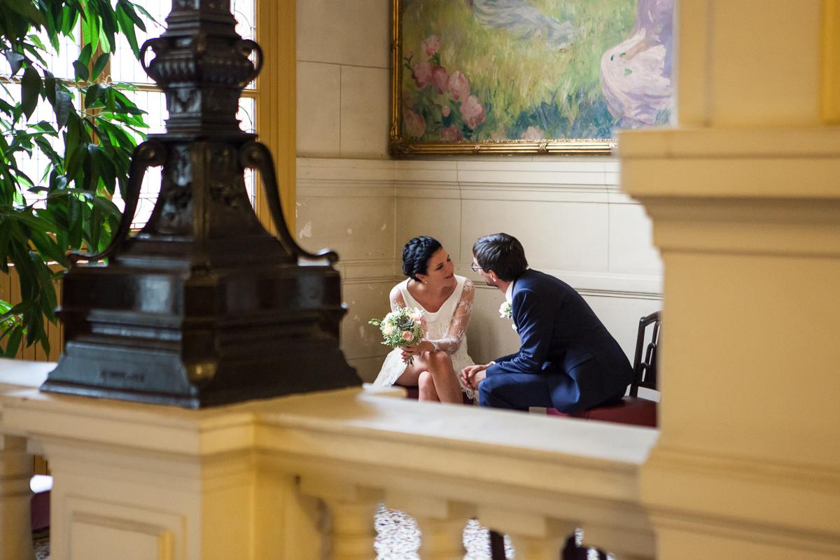 MARIAGE 2014 – CetF-11