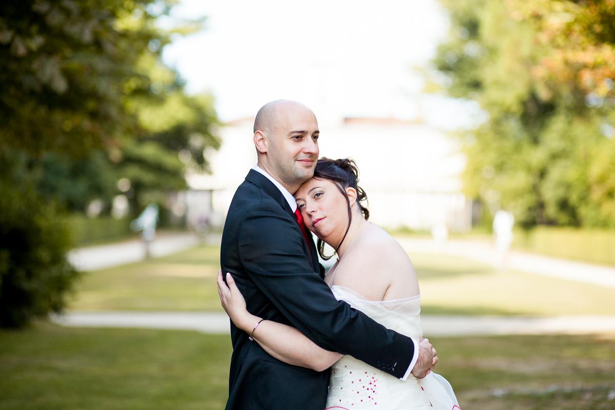 MARIAGES 2015 – CetA-2