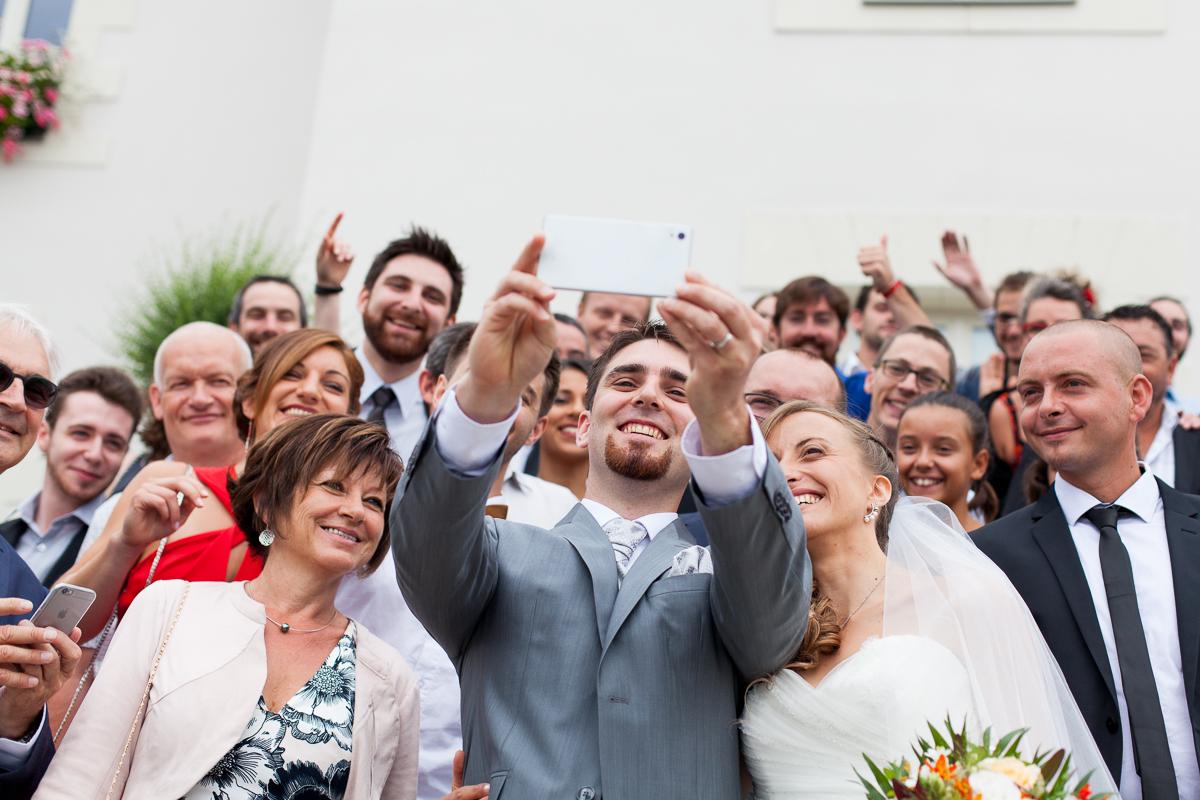 MARIAGES 2016 – CetE-2