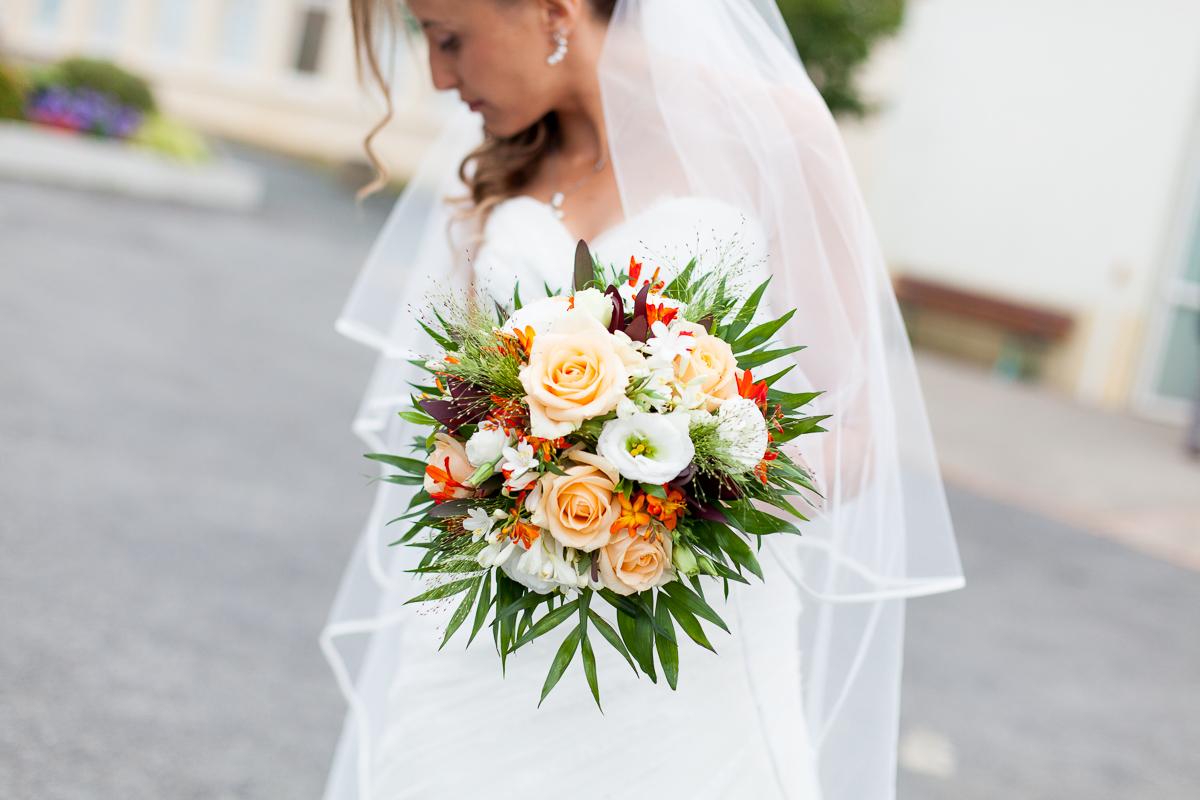 MARIAGES 2016 – CetE-1