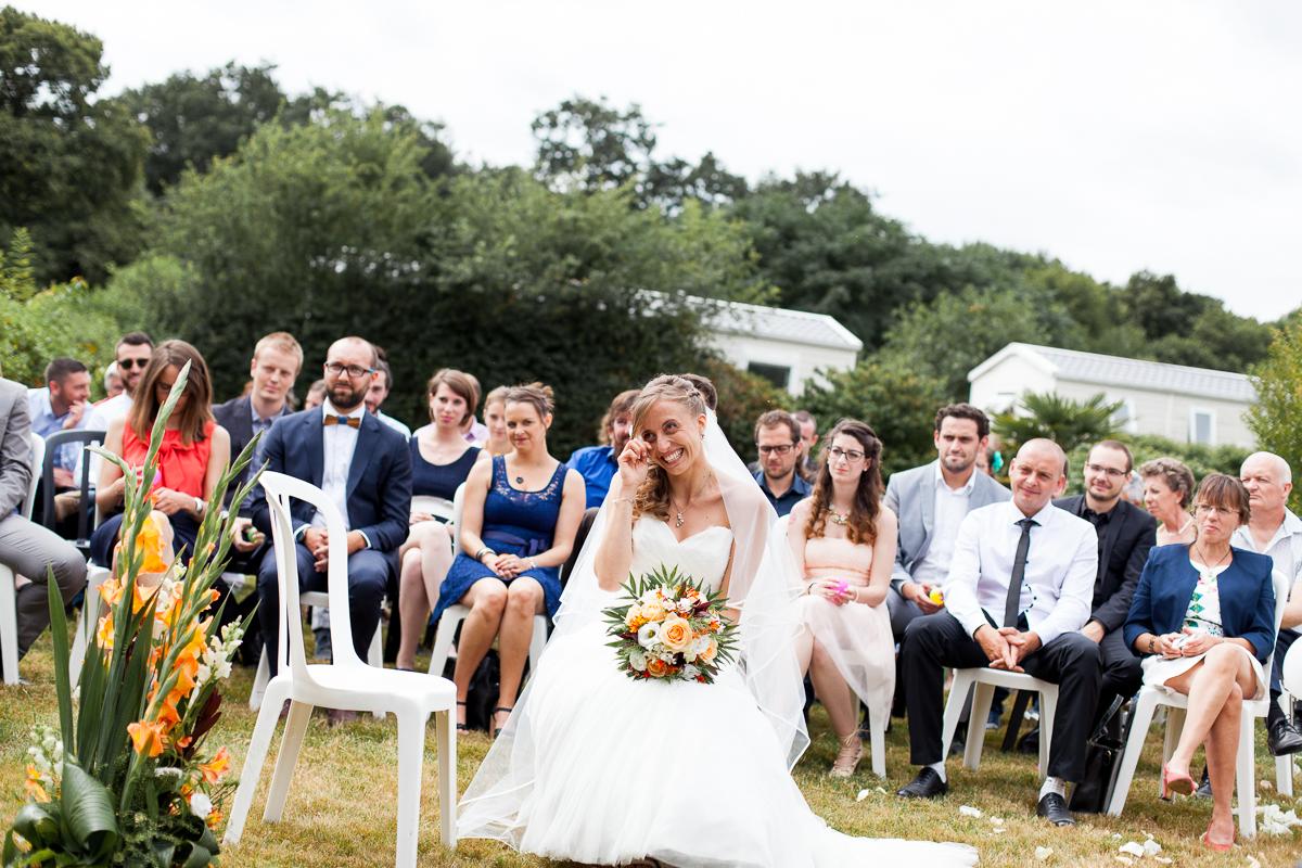 MARIAGES 2016 – CetE-3