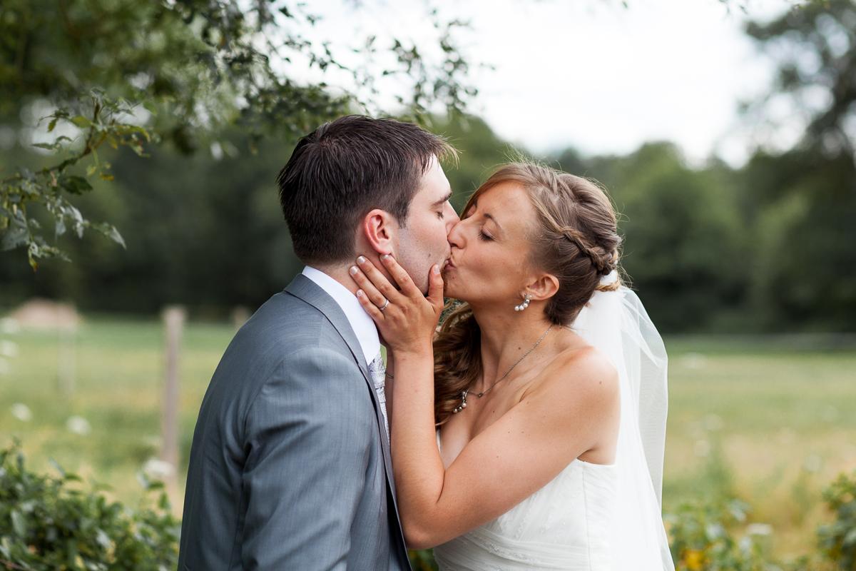 MARIAGES 2016 – CetE-7