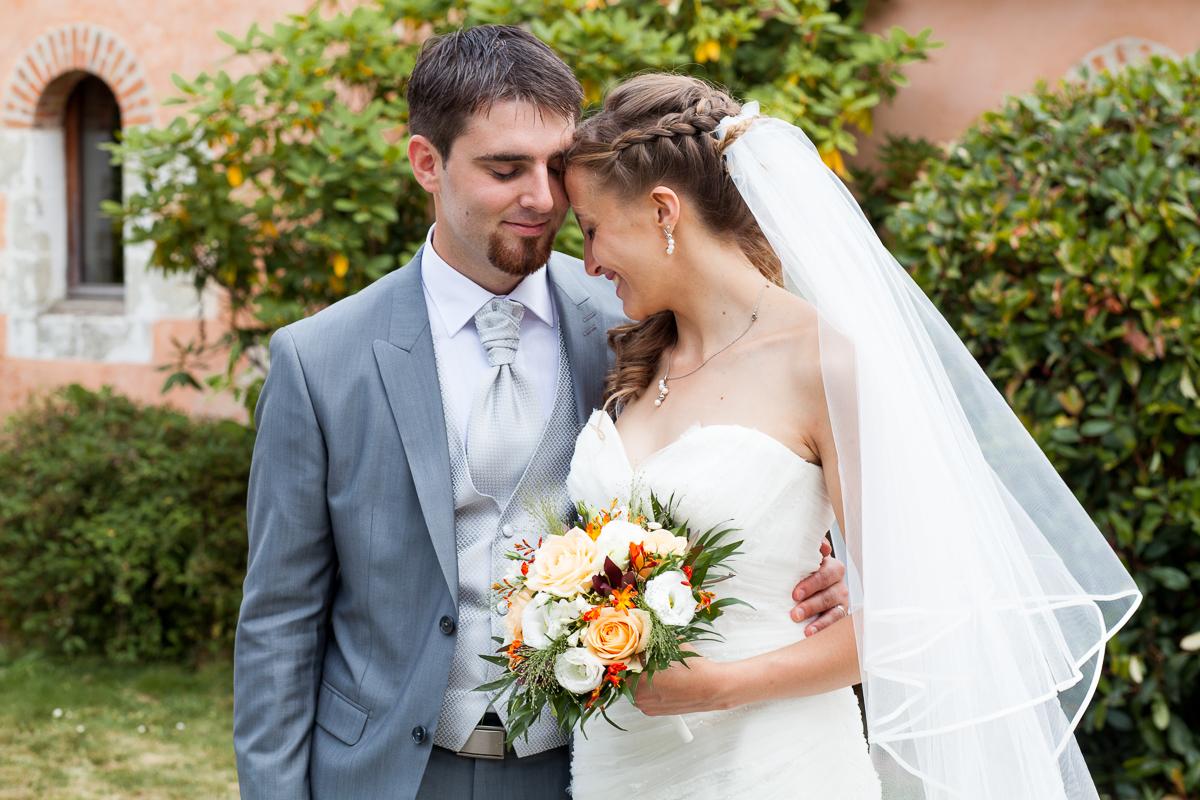 MARIAGES 2016 – CetE-8