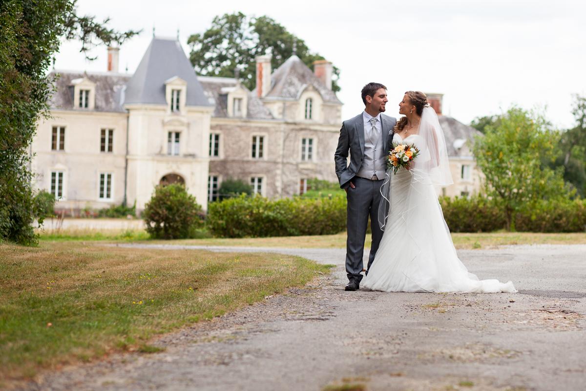 MARIAGES 2016 – CetE-9