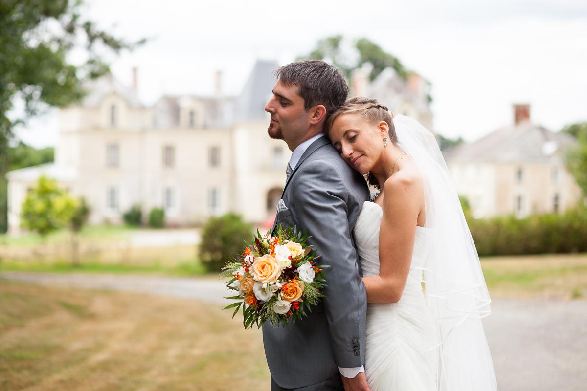 MARIAGES 2016 – CetE-10