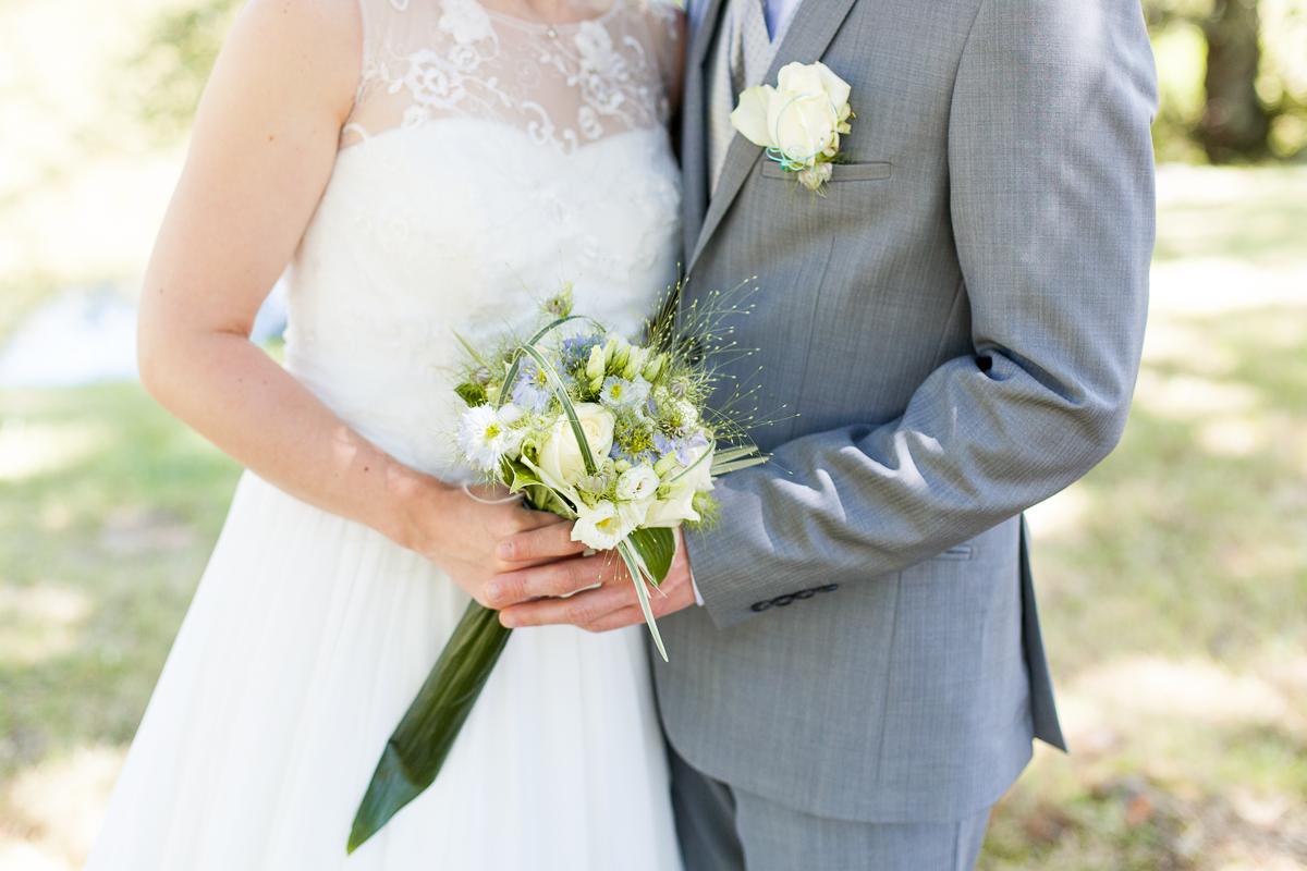 MARIAGES 2015 – MetX-6