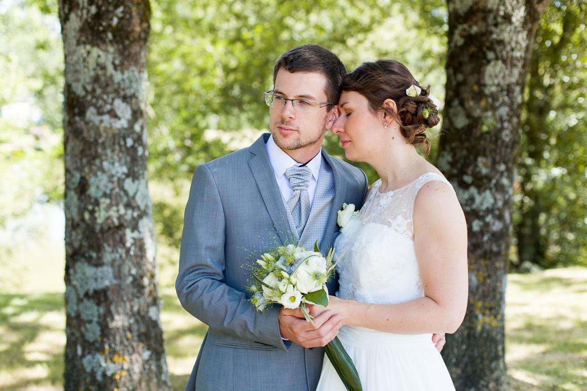 MARIAGES 2015 – MetX-1