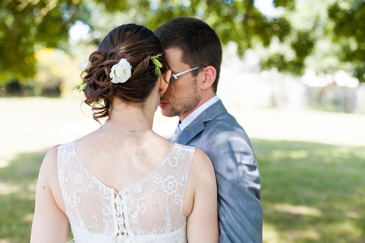 MARIAGES 2015 – MetX-2