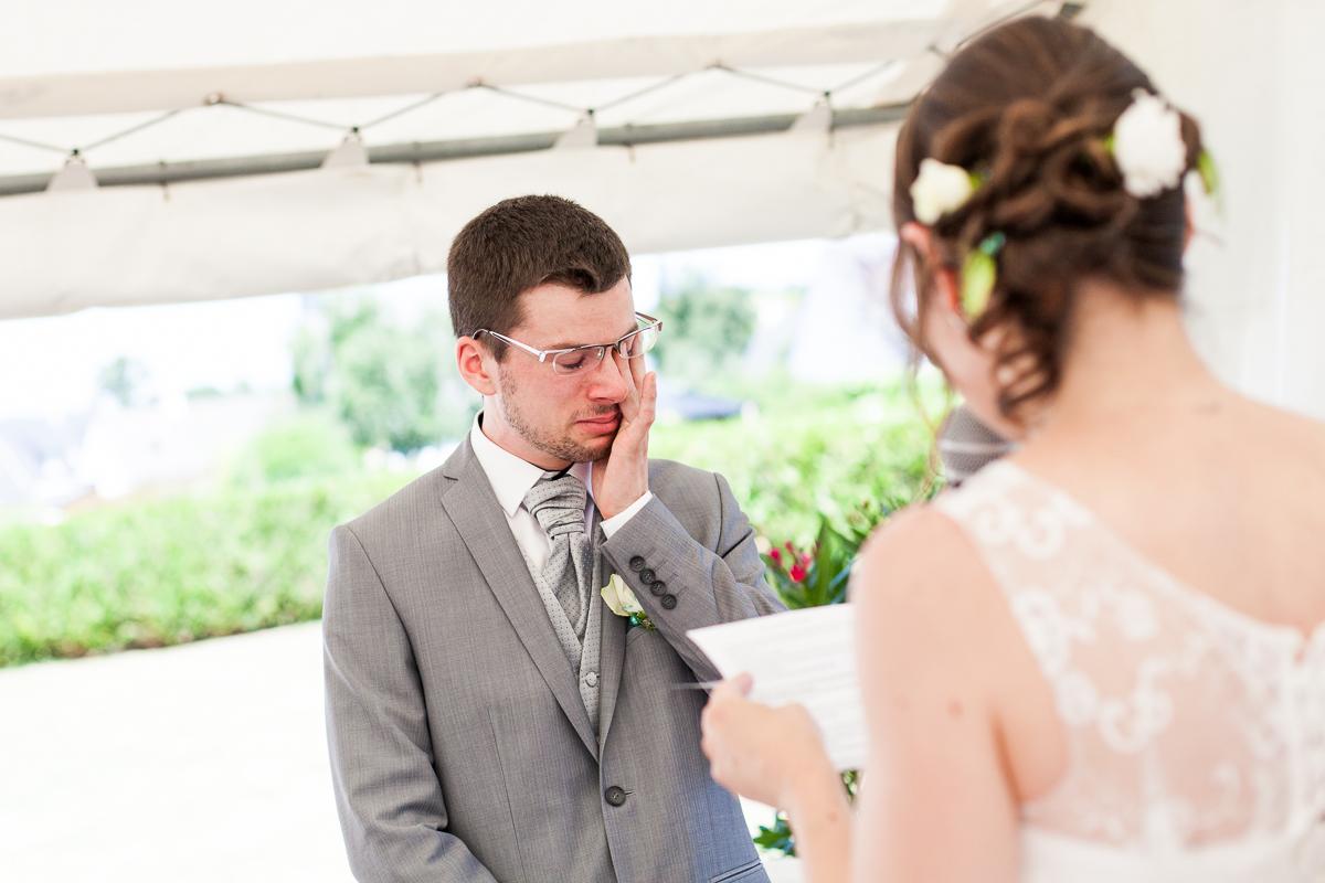 MARIAGES 2015 – MetX-7