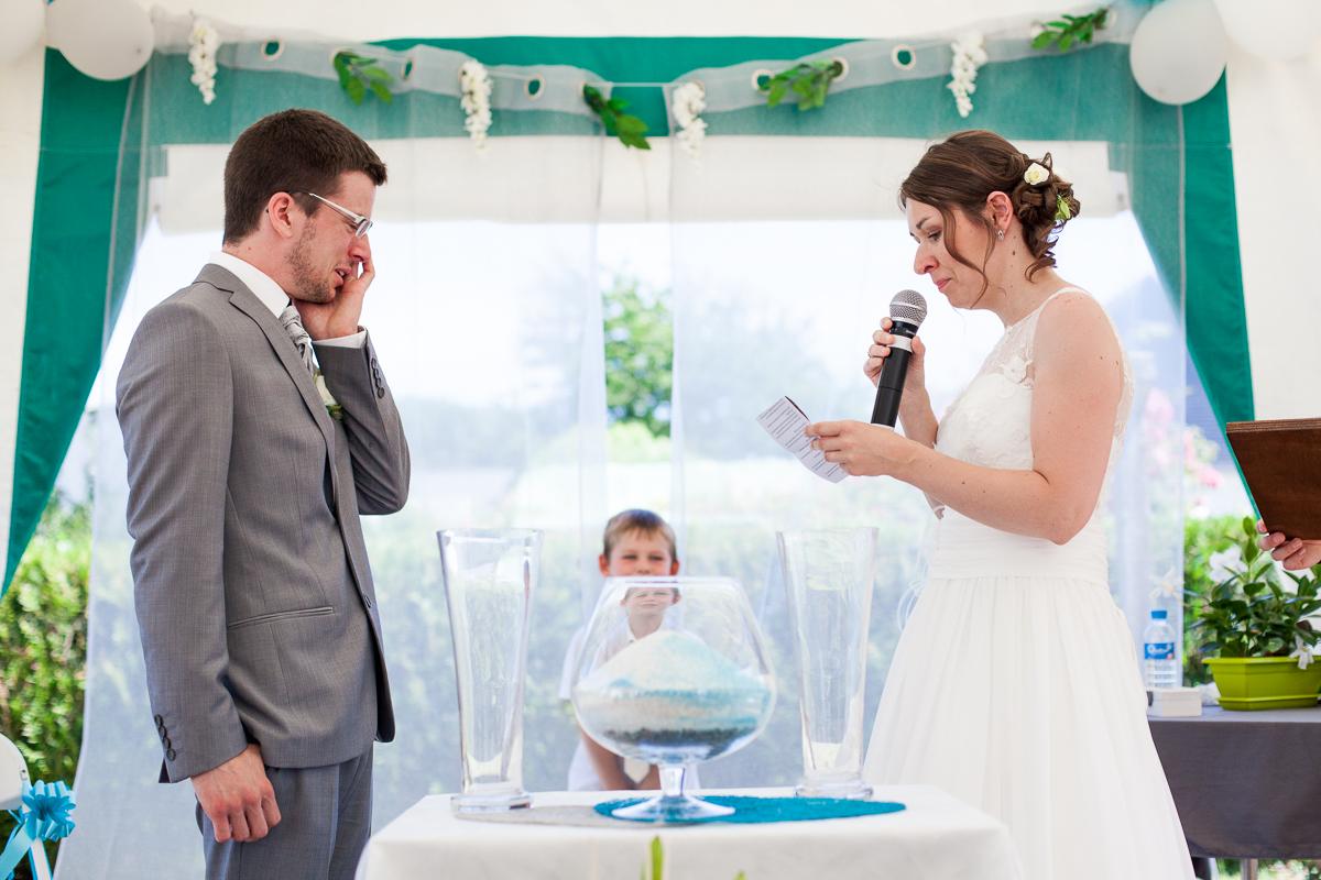 MARIAGES 2015 – MetX-8
