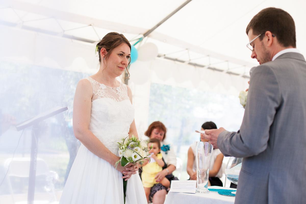 MARIAGES 2015 – MetX-10