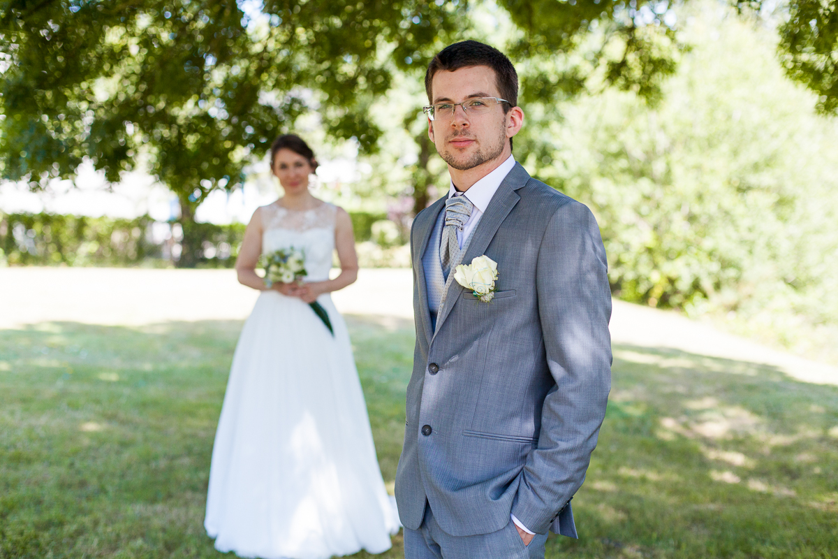 MARIAGES 2015 – MetX-4